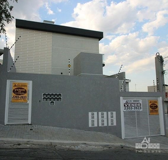 Casa Em Condominio - Tucuruvi - Ref: 2203 - V-2203