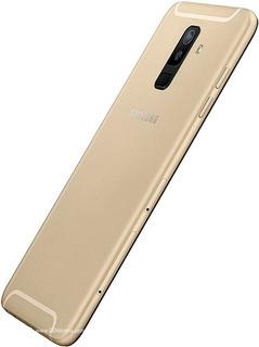 Samsung A6 Plus De 3 Ram Y 32 Rom Vendo O Cambio