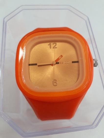 Relógio Esportivo Unisex