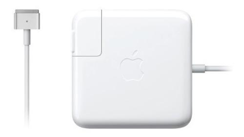 Cargador Laptop Apple Macbook A1424 85w Magsafe 2 Orgm