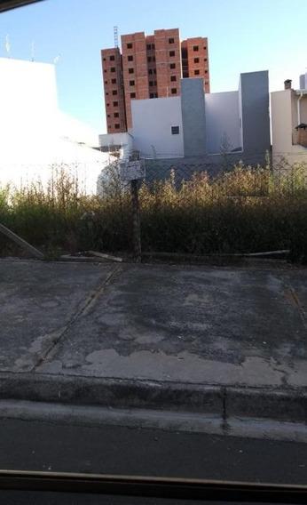 Terreno À Venda, 250 M² Por R$ 175.000,00 - Jardim Bela Vista - Indaiatuba/sp - Te7567