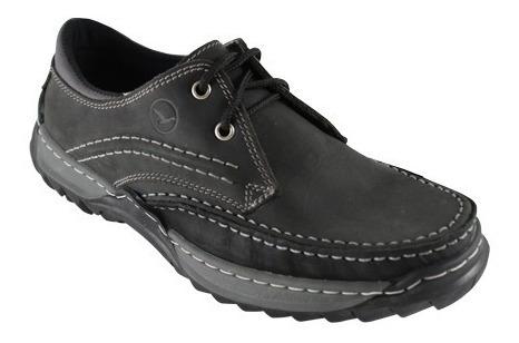 Zapatos De Caballeros Newbird 1362