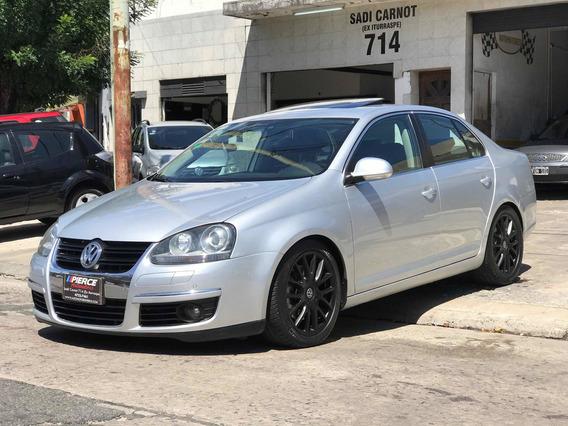 Volkswagen Vento 2.0 Tsi Sportline // Pierce Automotores