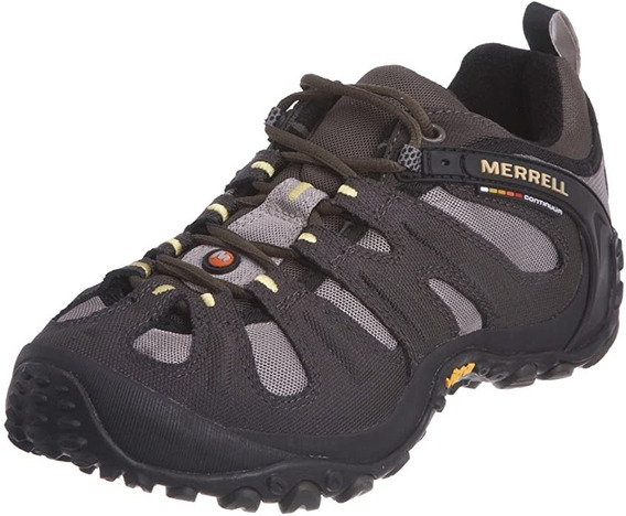 zapatos merrell mujer mexico or