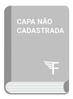 Livro João Batista O Precursor Do Messias René Laurentin