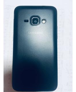 Celular Samsung J120h/ds ! Leia Descrição .