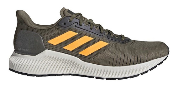 Zapatillas adidas Hombre Solar Ride 2022581-ns