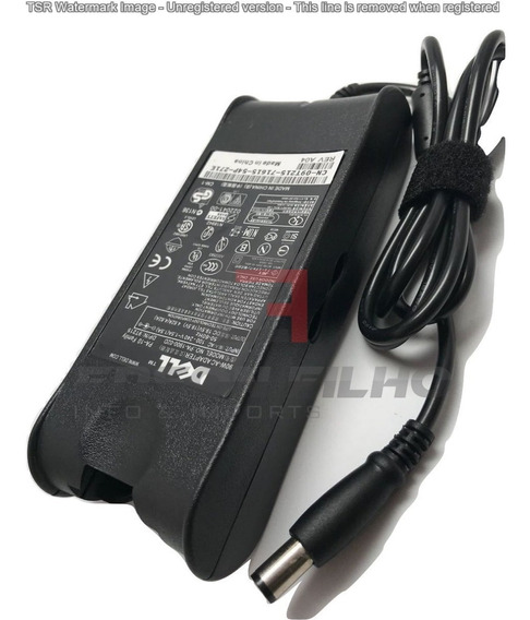 Fonte Carregador Notebook Dell Inspiron N4010 N4020 N5010