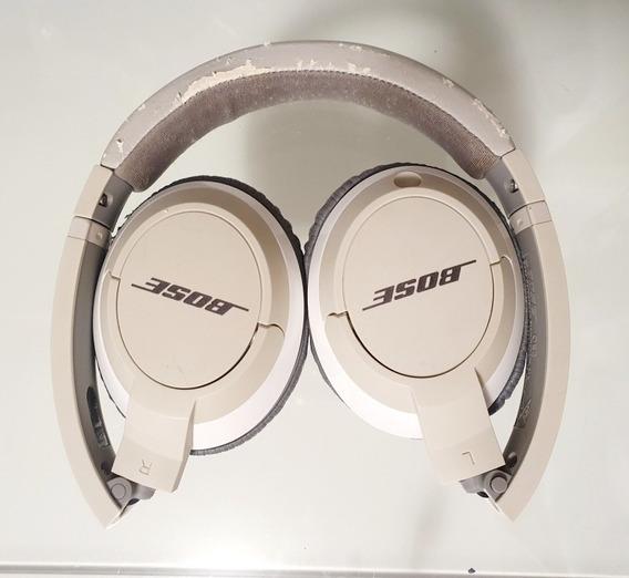 Bose Oe2 Headphone Fone De Ouvido On-ear Original
