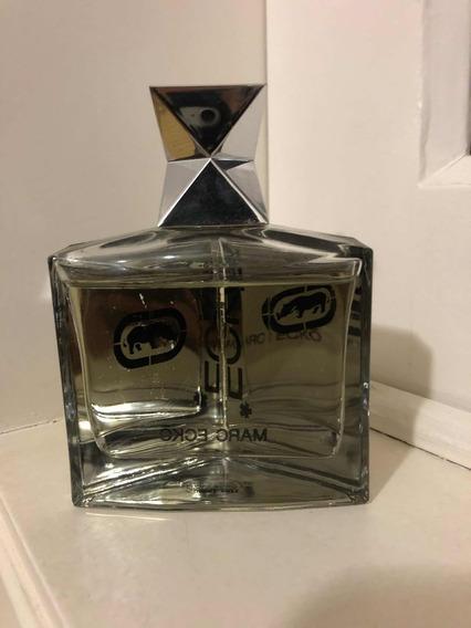 Perfume Marc Ecko