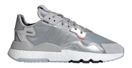 Zapatillas adidas Nite Jogger Tienda Fuencarral