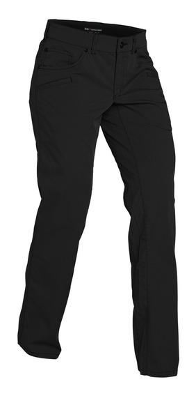 Pantalon Tactico Blackhawk Mercadolibre Com Mx