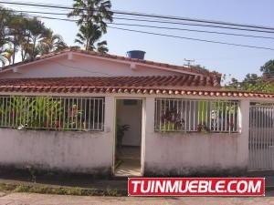 Fr 18-2811 Casas En Venta Tacarigua
