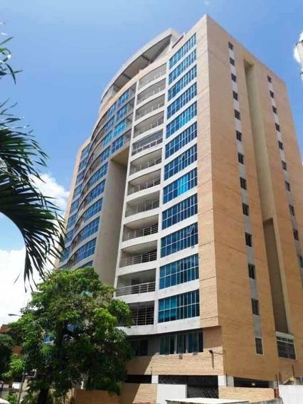 Apartamento En Naguanagua Mañongo Monte Carmelo Foa-981