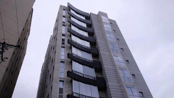 Apartamento Venta El Bosque Maracay Inmobiliaragua 20-18371