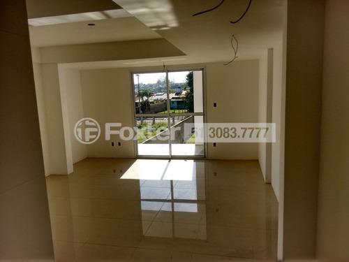 Imagem 1 de 6 de Apartamento, 3 Dormitórios, 86.05 M², Bela Vista - 174620