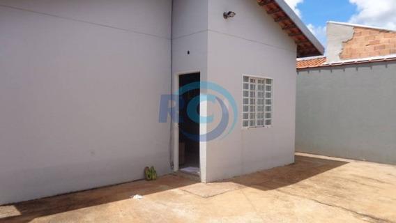 Casa, Paulo Gomes Romeu Ii, Ribeirão Preto - C3315-v