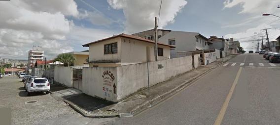 Casa Com 3 Dormitórios À Venda, 144 M² Por R$ 499.000,00 - Bela Vista - São José/sc - Ca2541