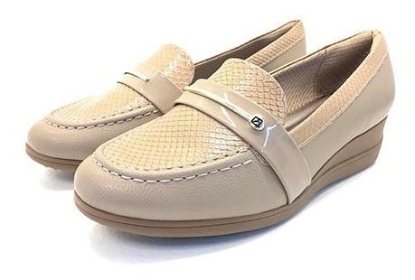 Zapatos Mocasín Piccadilly Mujer Art. 117070 Vocepiccadilly