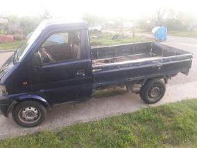 Dfsk Mini Van 2008
