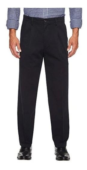 Pantalon Dockers Hombre Pinzas Mercadolibre Com Mx
