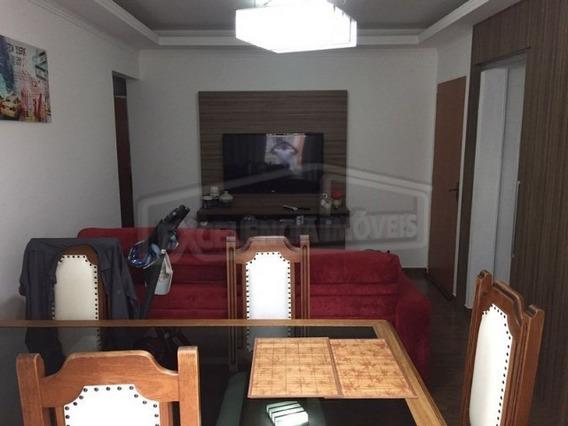 Apartamento - Ap00057 - 4528338
