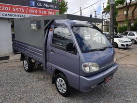 Faw Pick Up Financio Entrega 3 Mil ((gl Motors))