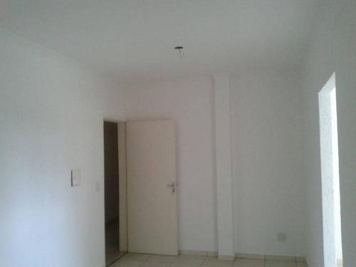 Sala Para Alugar, 30 M² Por R$ 990/mês - Vila Curuçá - Santo André/sp - Sa0695