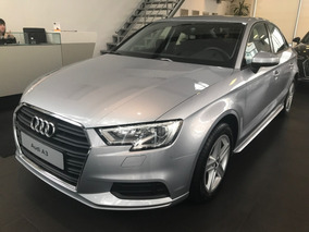 Audi A3 Automatico
