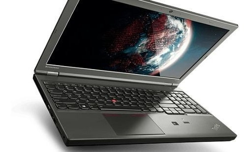 Lenovo W540 Core I7 16gb Suporta 32gb Hybrid Sli 8gb Video