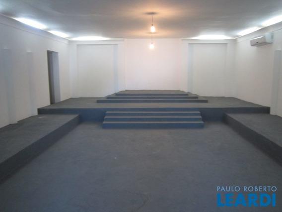 Casa Assobradada - Santana - Sp - 437171