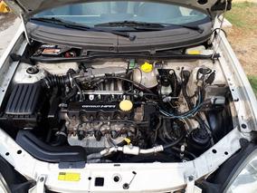 Chevrolet Chevy 2