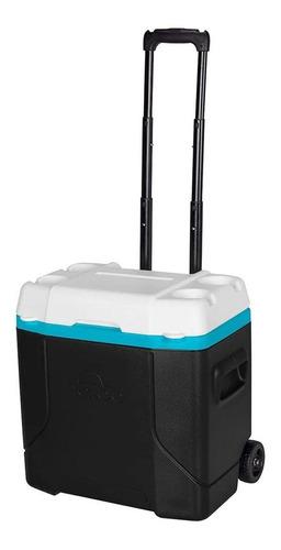 Caixa Térmica Profile 30 Roller - Igloo