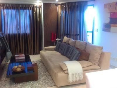 Apartamento Em Anália Franco, São Paulo/sp De 127m² 2 Quartos À Venda Por R$ 860.000,00 - Ap59609