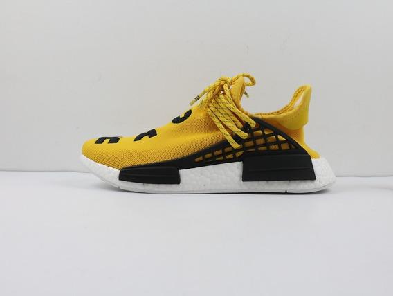 Sneakers adidas Pharrell X Nmd Human Race