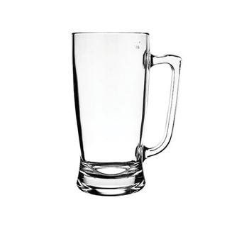Chopp X6 Jarro Cerveza Vidrio Nadir Taberna 340ml Cuotas