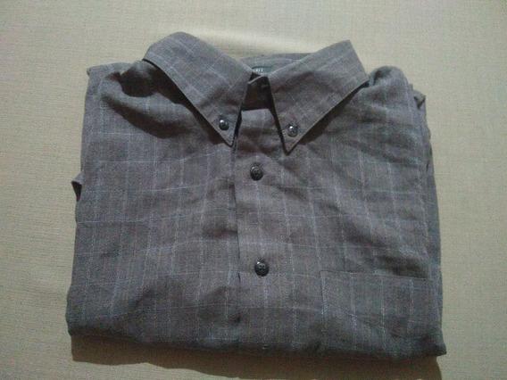 Camisa Van Heusen