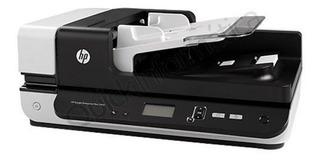 Escaner Plano Hp Scanjet Enterprise Flow 7500 L2725b