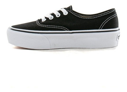 Vans Authentic Platform 2.0 Digi0009