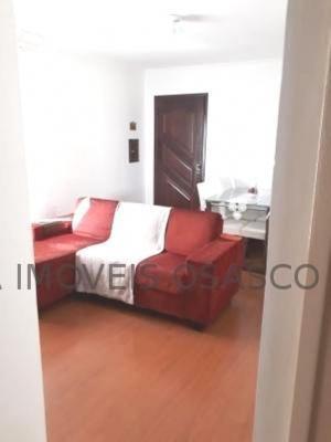 Ref.: 8739 - Apartamento Em Osasco Para Venda - V8739