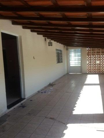Casa - Ca03432 - 32743749
