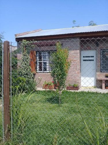 Imagen 1 de 11 de Casa -oportunidad  Funes Town