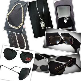 192e3e98c Promo O Oculos De Sol Mr. Cabana Original - Calçados, Roupas e ...