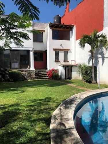 Se Vende Casa En San Jeronimo Ahuatepec