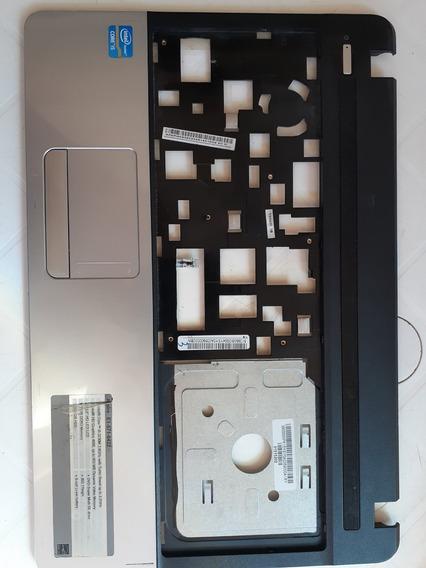 Carcaça Superior Noteb. Acer Aspire Aspire E1-571-6422