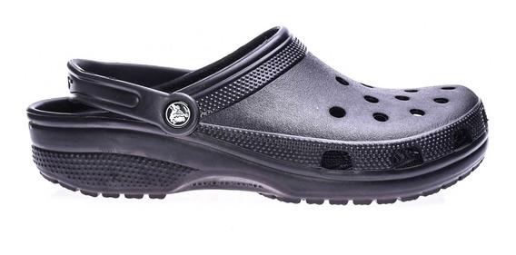 Zueco Crocs Classic K