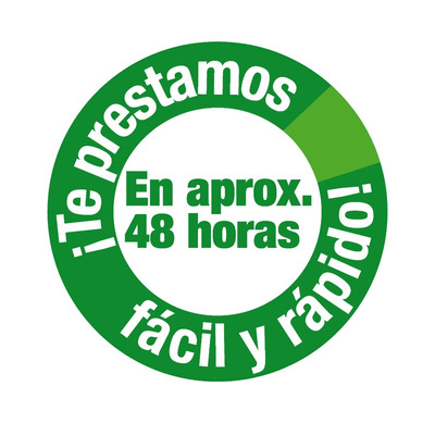 Oportunidad Para Conseguir Un Préstamo Wtp:+22961400242