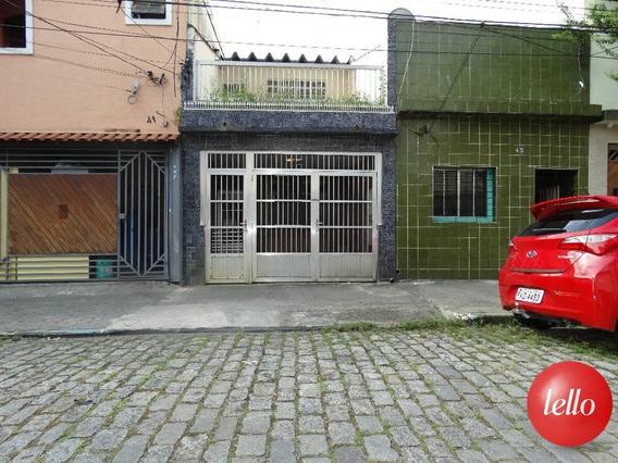 Casa - Ref: 159783