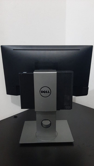Pc Dell Optiplex 3070 Micro Intel Core I3 9a Geração
