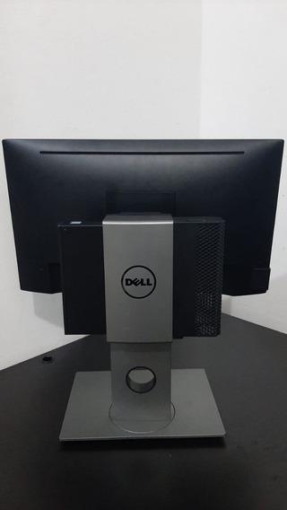 Computador Optiplex 3070 Micro Intel Core I3 9a Geração